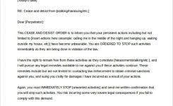 best 25 resignation letter ideas on pinterest resignation