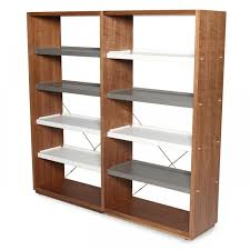 Rta Bookcases 116 Best Shelves Bookcases Armoires Images On Pinterest