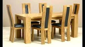 second hand table chairs second hand dining table chairs ebay furniture dining tables your