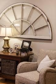 interiors design fabulous benjamin moore stone house reviews