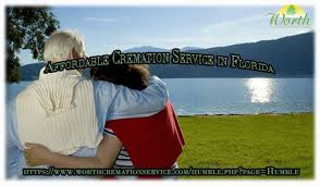 florida direct cremation worth cremation service of florida provides inexpensive cremation
