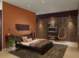 bedroom ideas u0026 inspiration orange bedrooms paint color schemes
