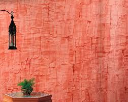 royal play asian paints interior design