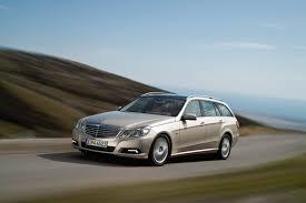 mercedes e250 station wagon index of img mercedes e class estate