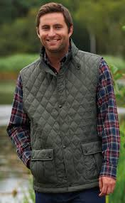 men u0027s country bodywarmers gilets u0026 vests u2013 hollands country clothing