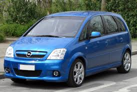 opel corsa opc 2008 opel performance center wikiwand