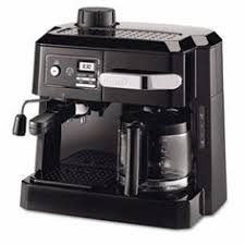 amazon coffee maker black friday nespresso d290 concept espresso and coffeemaker http