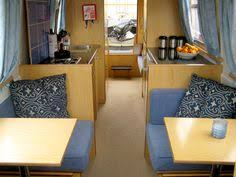 Small Boat Interior Design Ideas Black And White Striped Marine Grade Upholstery For Boat Exterior