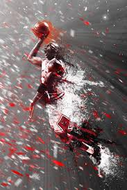 apple jordan wallpaper michael jordan iphone wallpaper michaeljordaniphonewallpaper