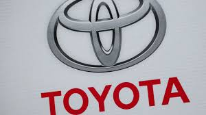 toyota company toyota bringing two new plug in hybrids to china