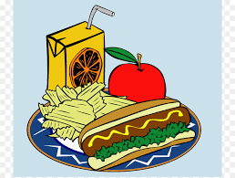 clipart cuisine orange juice apple juice clip food pictures for png