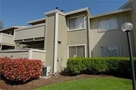 3 Bedroom Apartments In Sacramento by Summertime Everyaptmapped Sacramento Ca Apartments