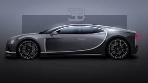 bugatti galibier bugatti calibier concept by bostaddesign on deviantart