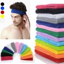 sweat band online get cheap colored sweatbands aliexpress alibaba