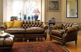 beautiful chesterfield sofa design ideas home design inspirations