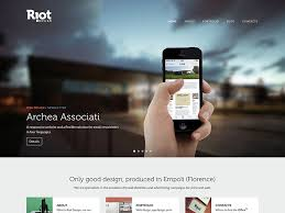 bootstrap design bootstrap the most popular html css and js framework in the world