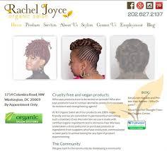 groupon haircut dc organic hair salon hair cuts dc natural hair care