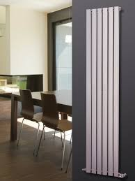 kitchen radiator ideas designer kitchen radiators