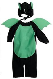 bat costume baby bat costume baby s size 12 18 months clothing