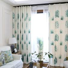 curtains for livingroom living room curtains and drapes curtains designs for living room