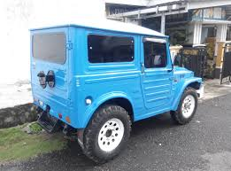 jimny jangkrik modifikasi suzuki jimny autos post 28 images modifikasi suzuki
