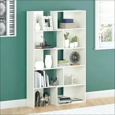 white corner bookcases u2013 studenty me