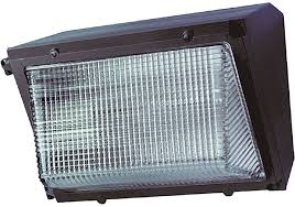 commercial outdoor lighting fixtures exterior wall mounted light fixtures commercial warisan lighting