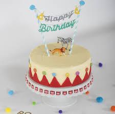 cake decorating circus cake decorating kit craft crumb