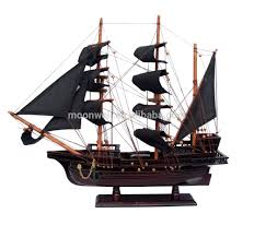 pirate home decor list manufacturers of pirate ship decor wood buy pirate ship