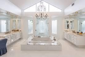 Interior Design Boca Raton Quartz Quartzite Marble Granite Delray Boca Palm Beach