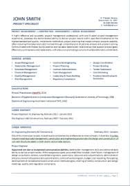Civil Engineering Resume Samples by Cv Resume Samples Professional Resume Writing Services