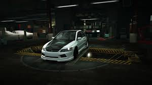 mitsubishi evo 9 wallpaper hd image garage mitsubishi lancer evolution ix mr edition glide jpg