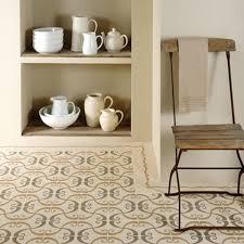 choosing kitchen floor tiles inspire me