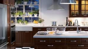 Grand Best Value Kitchen Cabinets Tags Away With Best Value - Kitchen cabinets best value