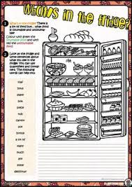 english worksheet this is and that education pinterest