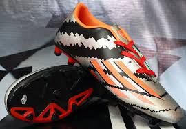 Sepatu Adidas Yg Terbaru jual sepatu bola adidas terbaru review harga sepatu adidas murah