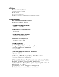 Philippine Resume Format 5th Grade Biography Book Report Outline Critical Essays On Poetry