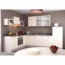 meuble cuisine cuisine italienne meubles luxury cuisine indogate couleur meuble