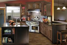 kitchen unusual mission style kitchen wood kitchen cabinets off