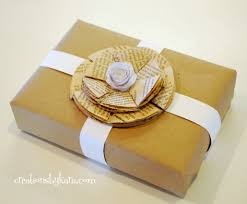 wedding gift packing gift wrapping ideas what you need to spice up your present giving