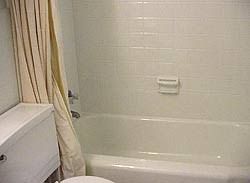 Bathroom Tile Refinishing by Bathtub U0026 Tile Reglazing Brandywine Resurfacing Inc