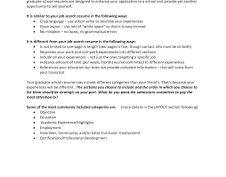 resume format for graduate school resume resumes for graduate school beloved resume for graduate