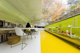 office design images 12 of the coolest offices in the world bored panda