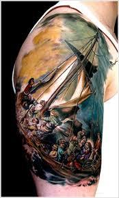 nautical tattoo designs 19 tattoo grid