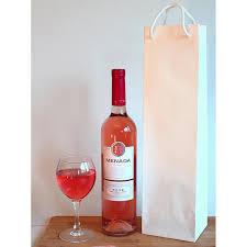 wine gift bag 10 wine gift bags white paper bags for wine party gift bags