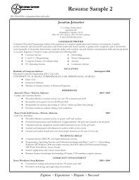 resume examples internship resume cover letter journalism frizzigame cover letter journalist resume template journalism resume template