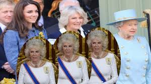 camilla parker bowles threatens to expose prince charles u0027
