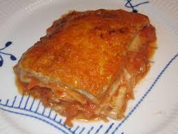 recette de cuisine mexicaine facile cuisine lasagne au poulet ã la mexicaine recette recette lasagne