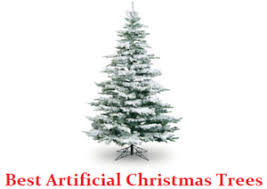 best artificial trees uk reviews best artificial