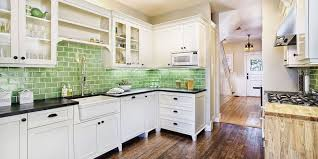 Backsplash Ideas For Small Kitchen Buddyberries Com by Kitchen Kitchen Color Ideas To Bring Your Dream Kitchen Into